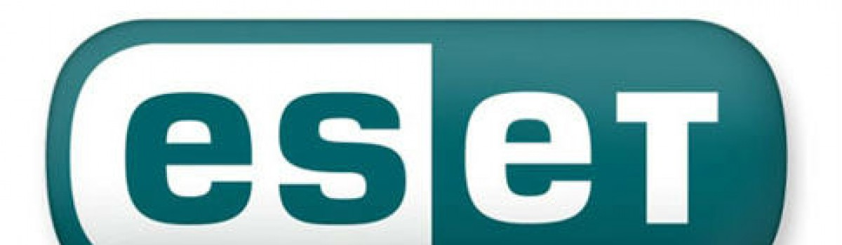 We love ESET's Easy-to-Use FREE scanner