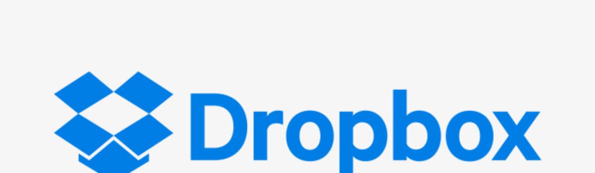 FreeClix joins Dropbox Partner Network