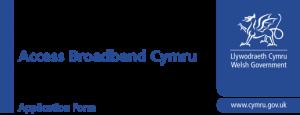 Access Broadband Cymru